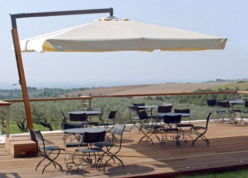 Ombrelloni - ombrelloni_01_P.jpg